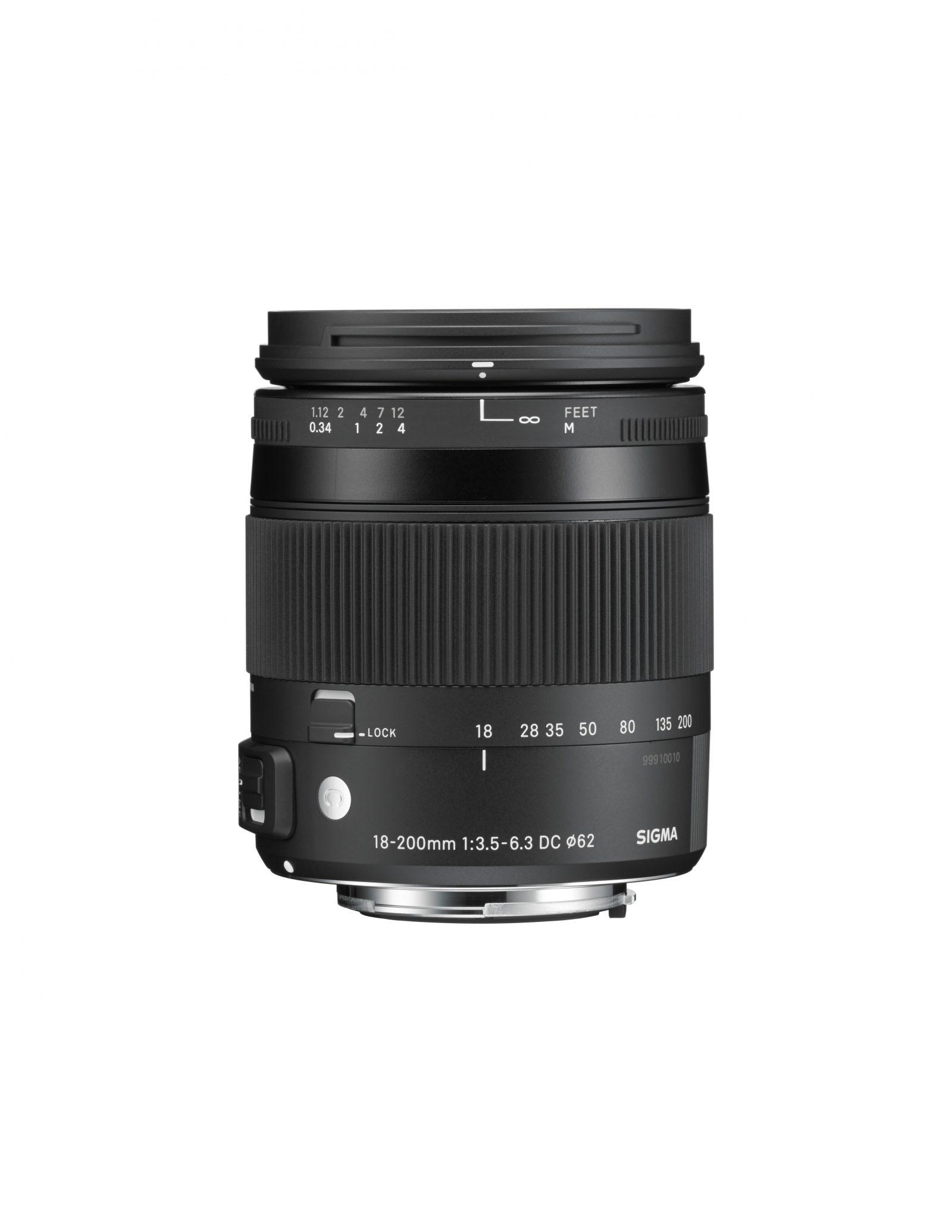 Outdoor Photography Blog Photographer Panasonic Lumix G Leica Dg Nocticron 425mm F 12 Asph Sigma Introduces Two New Lenses At Ces 2014