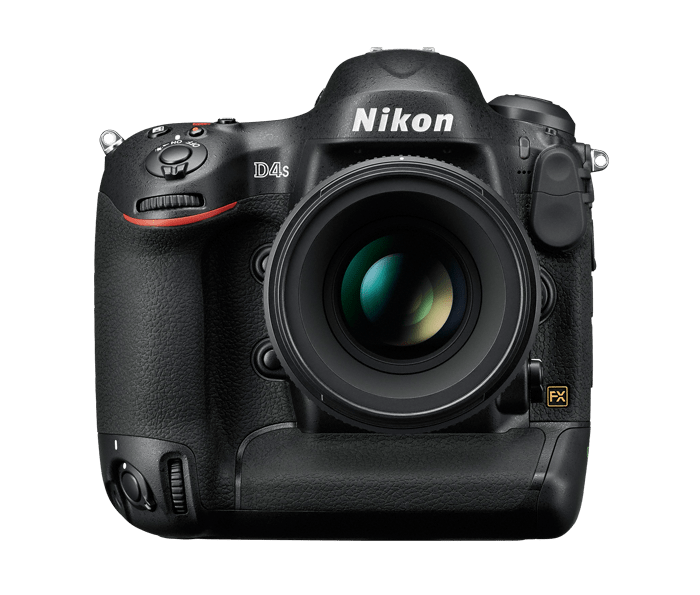 Nikon D4S And Nikon D750 Firmware Updates Released - Outdoor