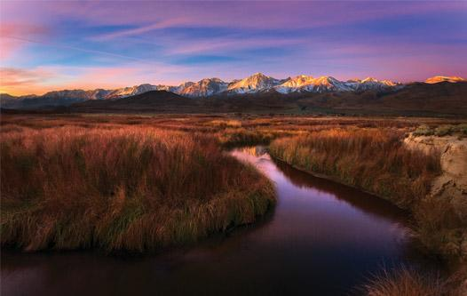 Photo Contests Outdoor Photographer