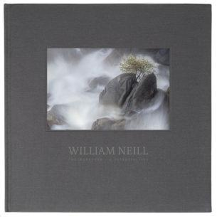 William Neill Retrospective special edition