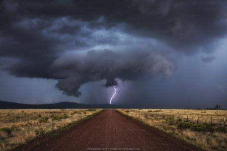 Photographer Profile: Peter Coskun