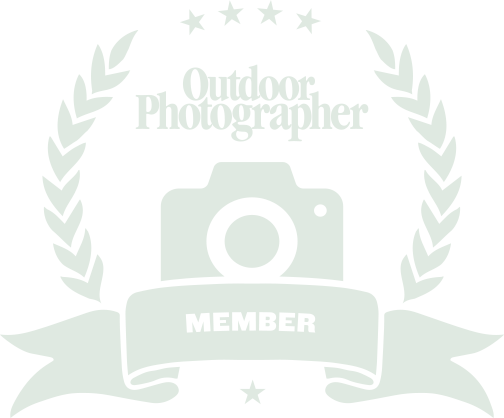 icon for Outdoor Photographer Member