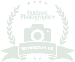 icon for Outdoor Photographer Member Plus