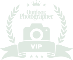 icon for Outdoor Photographer VIP
