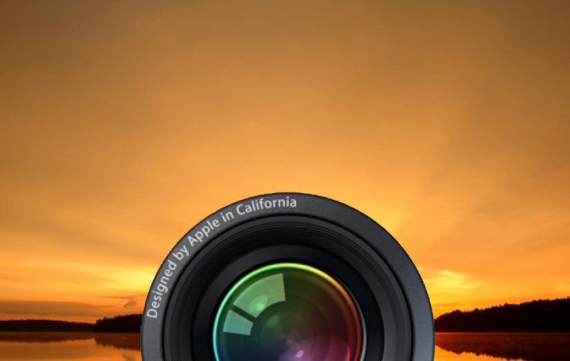 Apple Aperture Won't Run On Future MacOS Versions