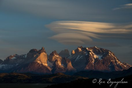 Patagonia—Far More Than Just Stunning Landscapes