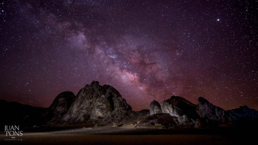 reCOMPOSE Podcast 056: Astrophotography - Outdoor Photographer