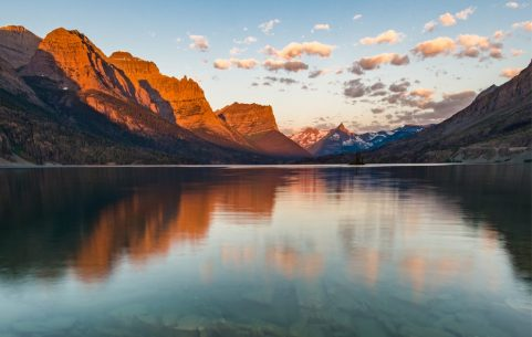 Nature Photography Landscape Tips Outdoor Photographer