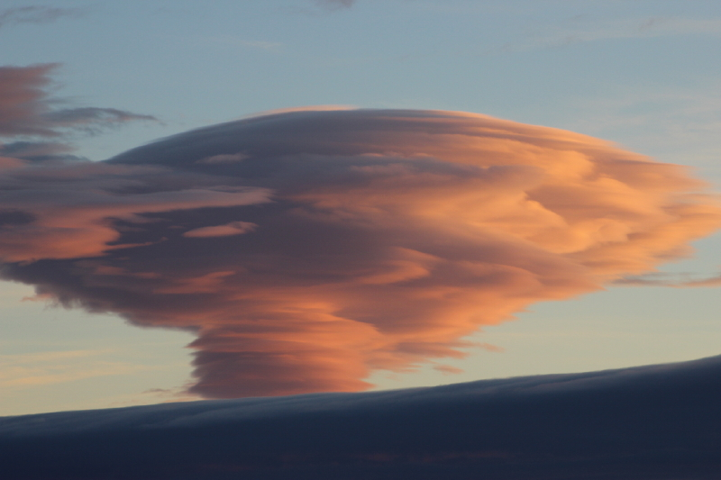 Another Lenticular