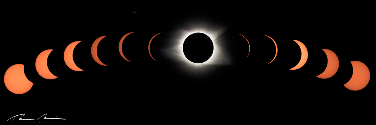 Eclipse 2017 Composite