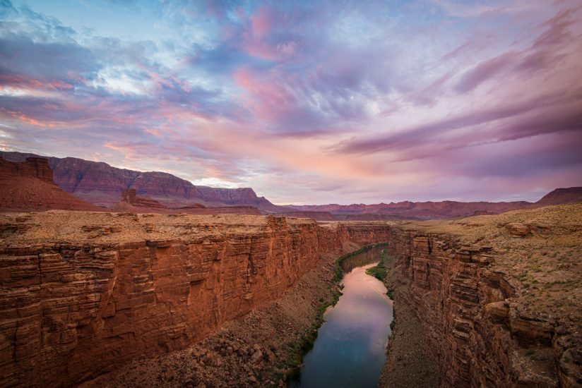 Colorado Colors