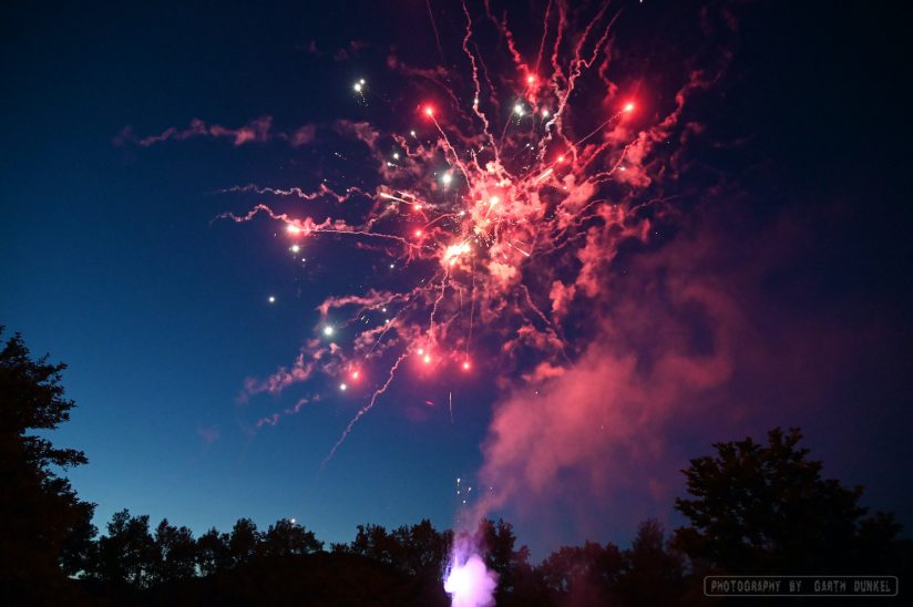 Fireworks in a Maxfield Parrish Painting (1)